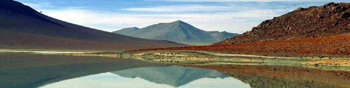 Laguna Sustentia