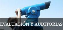 Evaluaciones y Auditorías