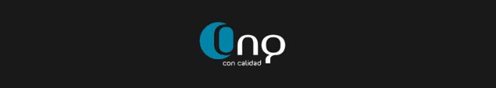 ONG con Calidad