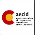 AECID Gobierno de España.