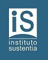 Instituto  Sustentia