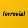 Ferrovial - Infraestructuras Inteligentes.