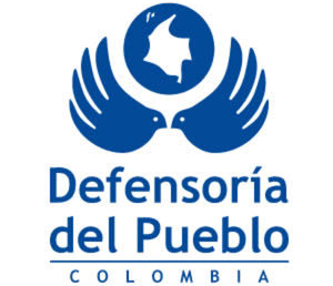 logo_defensoria
