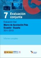 Informe_completo_MAPEC (141x200)
