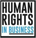 logo_humanrights_in_business