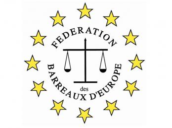 FBE logo 2