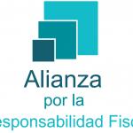 Logo_Alianza por la responsabilidad fiscal