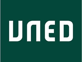 Logo-UNED-verde2